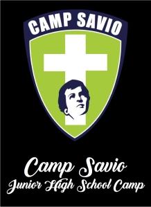 Camp Savio